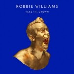 Tras 'Candy' Robbie Williams estrena 'Different' su nuevo single