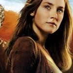 Nuevo trailer de 'La Huesped' ('The Host')  en español