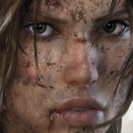 E3 2014: Primer trailer de 'Lara Croft: Rise of the Tomb Raider' y 'Crackdown 3'