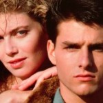 'Top Gun 2' se cancela indefinidamente y 'Top Gun 3D' se retrasa hasta 2013