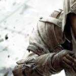 'Assassin's Creed III' vende más de 3 millones de unidades en su primera semana a la venta