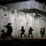 Trailer en español de 'La Noche más oscura' o la caza de Bin Laden