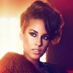 Alicia Keys estrena un nuevo vídeoclip de 'Girl On Fire'