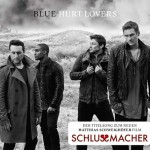 Blue regresa con 'Hurt Lovers'