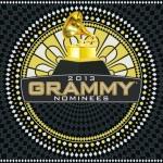 #Grammy 2013: Conoce los detalles de la entrega de premios de esta noche