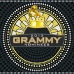 #Grammy 2013: Se anuncian los nominados