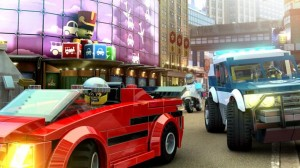 LEGO_City_Undercover_promo_art_1