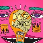 Maroon 5 daylight