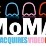 El MOMA añade 14 videojuegos a su colección permanente
