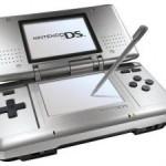 Nintendo Ds es la consola más vendida de la historia