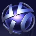 La primera de las 12 ofertas navideñas de Sony sale a la luz