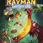 Rayman Legends incluirá 30 nuevos niveles y nuevos jefes finales para compensar el retraso