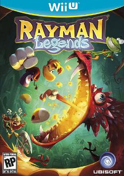 Rayman_Legends_Box_Art