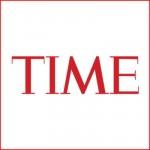 La revista TIME elige los 10 mejores juegos del año