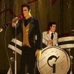 The Killers estrena el vídeo oficial de 'Miss Atomic Bomb'
