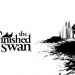 GC 2014: 'Journey' 'The Unfinished Swan' y 'Tearaway' llegarán a PS4