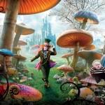 La 'Alicia en el país de las maravillas' de Tim Burton tendrá secuela