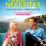 Estrenos de cine – Semana del 21 de Diciembre de 2012