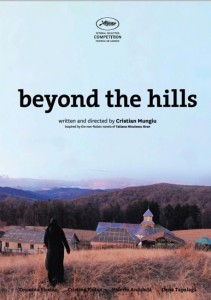 beyond-the-hills-cartel