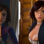 bioshock-infinite-real-elizabeth