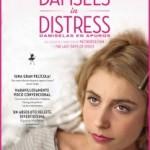 Estrenos de cine – Semana del 5 de Diciembre de 2012