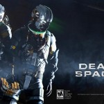 EA confirma que habrá demo de 'Dead Space 3' para Xbox 360 y Ps3