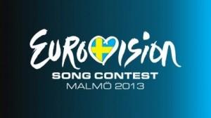 eurovision-2013-malmo
