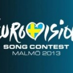 'El sueño de Morfeo' representará a España en Eurovisión 2013