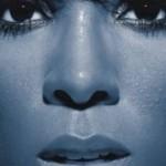 Ya disponible el videoclip «Down for Whatever» de Kelly Rowland