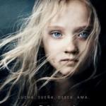 Estrenos de cine – Semana del 25 de Diciembre de 2012