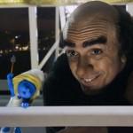 Trailer de 'Los Pitufos 2' en Español