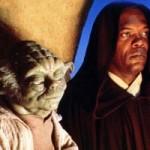 Samuel L. Jackson quiere participar en 'Star Wars: Episodio VII'