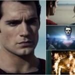 'El Hombre de Acero' es la mejor película de Zack Snyder