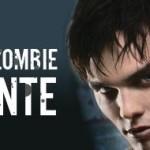 Trailer en Español de las 'Memorias de un zombie adolescente'