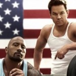 Primer Trailer de 'Pain & Gain' lo nuevo de Michael Bay