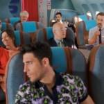 'Los Amantes pasajeros' ya tiene fecha de estreno en España