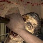 Descubre la penosa inteligencia artificial en 'The Walking Dead: Survival Instinct'
