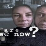 David Bowie regresa con 'Where Are We Now?'