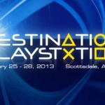 Destination-Playstation-2013