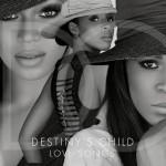 Destiny's Child estrena 'Nuclear' y anuncia nuevo recopilatorio de baladas