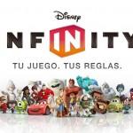 #E32013 Descubre 10 juegos de Wii, Wii-U y 3DS en 10 nuevos vídeos