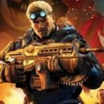 Descarga gratis el primer 'Gears of War' al comprar 'Gears of War: Judgment'