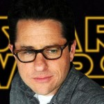 J.J. Abrams será el director de 'Star Wars: Episodio VII'