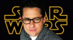 JJ-Abrams-Star-Wars-Episode-VII
