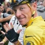 J.J. Abrams anuncia una película basada en la vida del ciclista Lance Armstrong