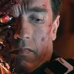 Arnold Schwarzenegger confirma que participará en 'Terminator 5'