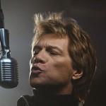 Bon Jovi actuará en Madrid en junio