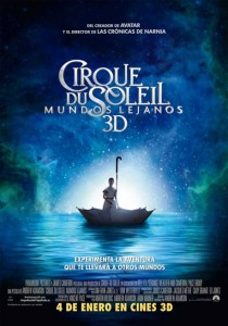 circo-del-sol-mundos-lejanos-cartel3