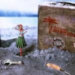 Descubre la edición especial 'Rigor Mortis' de 'Dead Island: Riptide'