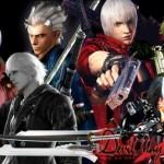 'Devil May Cry 3: Dante's Awakening' es el mejor juego de la saga